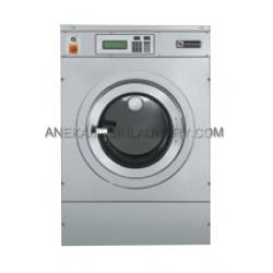 MAYTAG MFR30-40-60-80PN