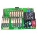 ELECTRONIC BOARD IM6 - IM9
