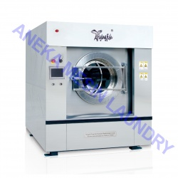 Automatic Washer Extractor Flyingfish
