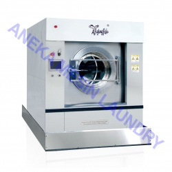 Automatic Tilt Washer Extractor Flyingfish