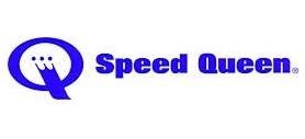 Speedqueen